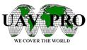 UAV Pro logo